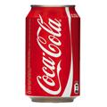 Coca_Cola-1226