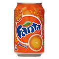 Fanta-1231