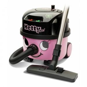 Hetty-stofzuiger-300x300