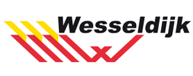 wesselwijk