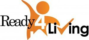R4L_Logo_vector-1-300x135