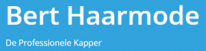 logo-bert-haarmode-300x75