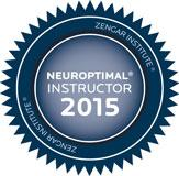 neuroptimal 1