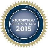 neuroptimal 2