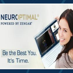neuroptimal