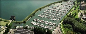 Jachthaven-Luchtfoto-300x118