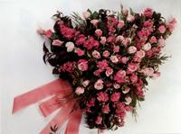 bloemen - kopie