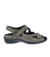 Durea sandaal