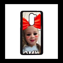 telefoonhoesjes maken