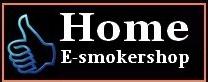 Elektrische sigaret