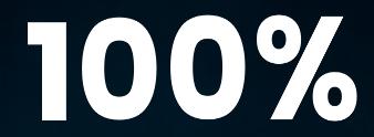 100-Personal-Training-logo