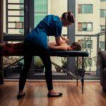 Massagetafel kopen voor je salon